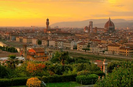 florence0